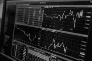 online brokers vergelijken tips